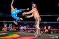 CMLL Domingos Arena Mexico (September 1, 2019) 5