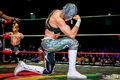 CMLL Domingos Arena Mexico (September 22, 2019) 18