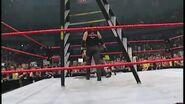 Craziest Ladder Matches.00021