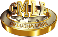 CMLL Sabados De Coliseo (April 16, 2016)