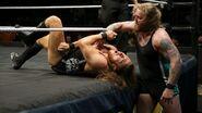 NXT UK 2-13-19 23