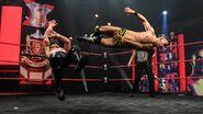 November 5, 2020 NXT UK 21