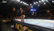 November 7, 2012 NXT results.00001