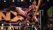 October 9, 2019 NXT results.29