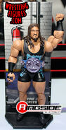 Rhyno (WWE Elite 50)