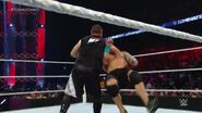 The Best of WWE Kevin Owens' Biggest Fights.00012