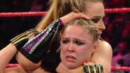 The Best of WWE The Best Raw Matches of the Decade.00060