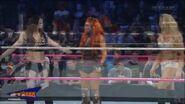 This Week in WWE 351.00009