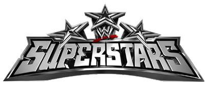 August 2, 2012 Superstars results