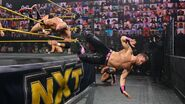 10-21-20 NXT 26