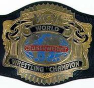 200px-WCW World Cruisereight Championship