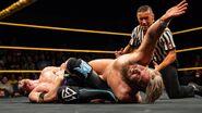7-11-18 NXT 18