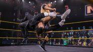 8-17-21 NXT 7