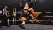 9-8-20 NXT 16