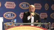 CMLL Informa (June 23, 2021) 5