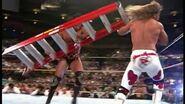 Craziest Ladder Matches.00026