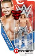 Dolph Ziggler (WWE Series 76)