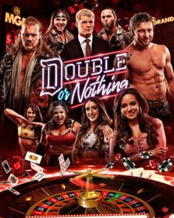 Double or Nothing 2019.jpg
