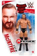 Drew McIntyre (WWE Series 122)