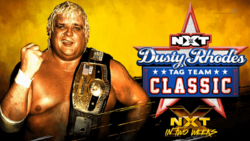 Dusty Rhodes Tag Team Classic Tournament (2019).png