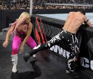 ECW 5-5-09 3
