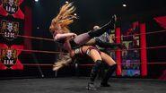 July 1, 2021 NXT UK 6