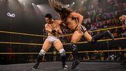 November 25, 2020 NXT 15