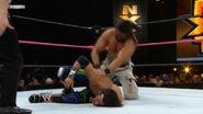 November 28, 2012 NXT results.00003