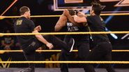 12-4-19 NXT 10