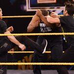 12-4-19 NXT 10.jpg