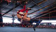 7-24-19 NXT UK 5