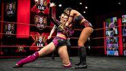 8-12-21 NXT UK 5