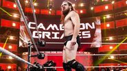 8-14-19 NXT 11