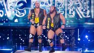8-30-17 NXT 12