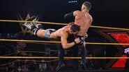 9-1-20 NXT 14