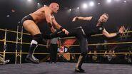 9-16-20 NXT 13