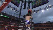 Best WrestleMania Ladder Matches.00031