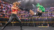 December 2, 2020 NXT 24