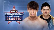 Dusty Rhodes Tag Team Classic Tournament (2016).2