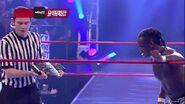 Impact Wrestling Rebellion 2020.00059