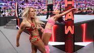 January 18, 2021 Monday Night RAW results.3