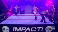 June 16, 2020 iMPACT! results.00003