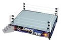 Smackdown Live scale ring