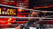 The Best of WWE Drew McIntyre's Road to the WWE Championship.00040