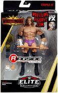 Triple H (WWE Elite WrestleMania 35)