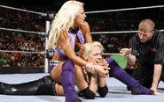 WWE ECW 23-9-08 McCool vs. Maryse 003