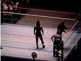 WWF House Show (Jun 15, 97')