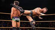 10-2-19 NXT 22