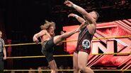 10-31-18 NXT 17
