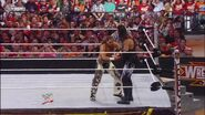 10 Biggest Matches in WrestleMania History.00018
